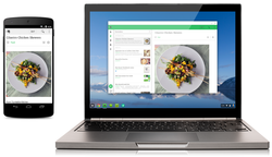Evernote-Android-et-Chrome-OS