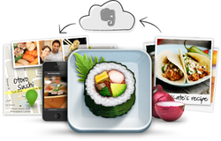 Evernote_Food