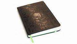 Evernote_Moleskine_Smartbook.