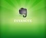 Evernote Portable : Un outil de stockage multiplateforme