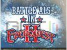 Everquest ii curt schilling small