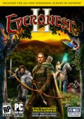 Everquest ii echoes of faydwer