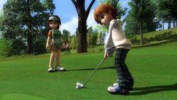 Everybody\'s Golf World Tour - Image 2