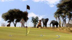 Everybody\'s Golf World Tour - Image 6