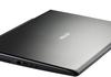 EVGA SC17 : ordinateur portable 17 pouces 4K pour les joueurs