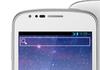 Smartphones Android : trois nouveaux modèles Wallet chez Evi, jusqu'à la phablette 5,7 pouces