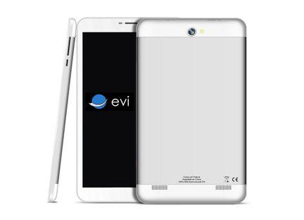Evi YziPro 8 Elite