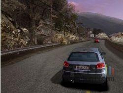 Evolution GT A3