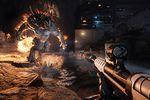 Evolve : le FPS des créateurs de Left 4 Dead sera jouable hors ligne
