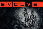 Test : Evolve
