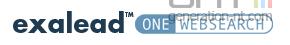 Exalead logo png