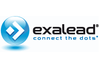 Exalead CloudView : un moteur de recherche pour entreprise