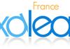 AOL France abandonne Exalead pour Google