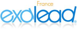 Exalead logo