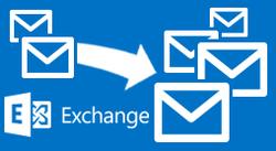exchange boite mail 50 go