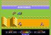 Excitebike World Rally : nouveau jeu annoncé sur WiiWare