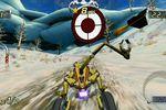 Excitebots Trick Racing - Image 2