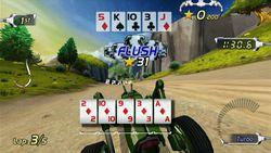 Excitebots Trick Racing - Image 4