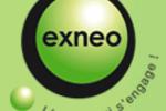 exneo-logo.png