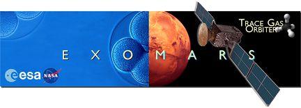 ExoMars 1