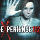 eXperience 112 : patch 1.1