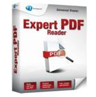eXPert PDF Reader : ajouter des notes sur des PDF