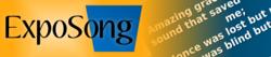 ExpoSong logo