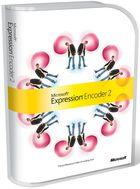 Expression Encoder : convertir des fichiers facilement
