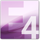Expression Encoder logo