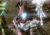 Destiny Les Seigneurs de Fer : une vidéo avant l'arrivée de l'extension l'Âge du triomphe