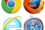 Dossier : les meilleures extensions pour Chrome, Firefox, IE, Safari