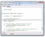 Extreme Editor : un éditeur performant pour faire de la programmation