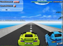 Extreme Racing 2 1