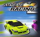 Gadget Extreme Racing 2
