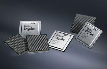 Exynos5250_Exynos_5_Dual_Cortex-A15_Samsung-GNT