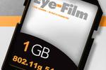 Eye-Film by Eye-Fi