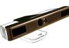 Eyecharm : l'oculométrie s'instale sur Kinect
