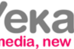 Eyeka_logo