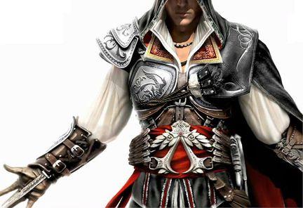 Ezio_Auditore_UPlay_DRM_rootkit_Ubisoft-GNT