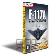 F 117