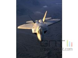 F 22 raptor lockheed small