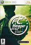 F c manager 2007 scan