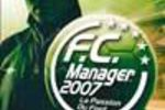 F.C. Manager 2007 scan