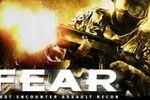 F.E.A.R. logo