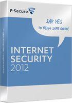 F-Secure Anti-Virus 2012 : protéger son PC contre les virus