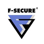 F Secure_logo