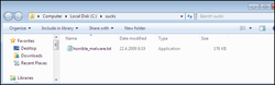 F-Secure_Windows_7_Extensions_1