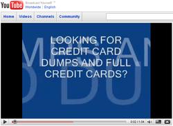 F-Secure_YouTube_Cybercriminels_1