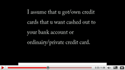 F-Secure_YouTube_Cybercriminels_4