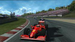 F1 2009  Image 10